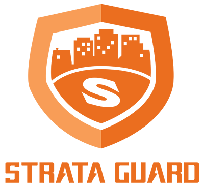 SeaFirst Insurance's Strata Guard